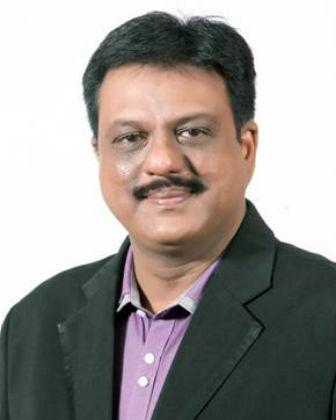DrApeksh Patwa
