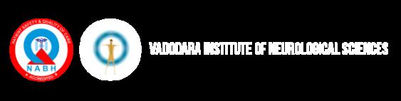 Logo-01sss