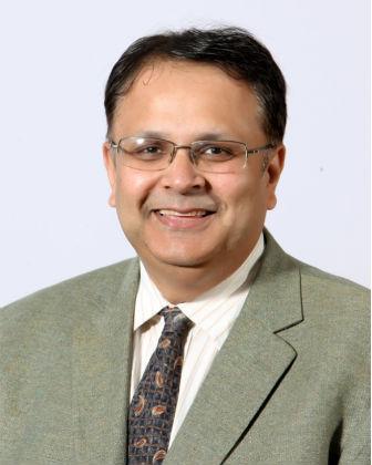 dr anand vaishnav