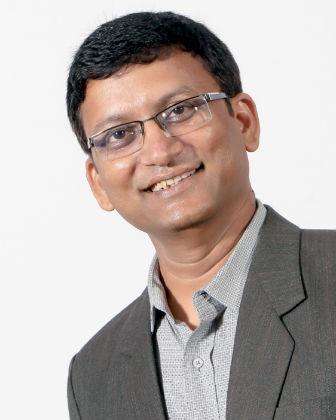 dr bhadresh patel