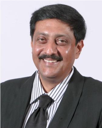 dr monish malhotra
