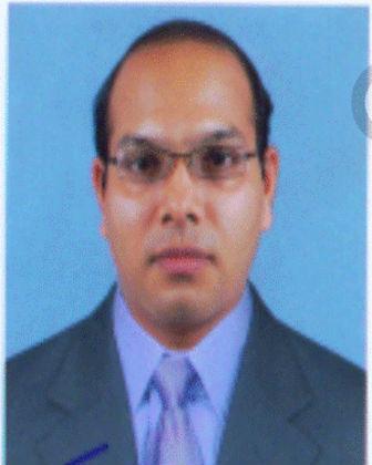 dr rakesh jashani