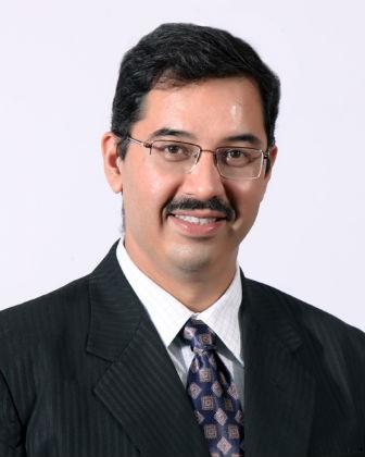 dr suresh nayak