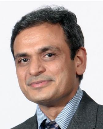dr vijay thakore
