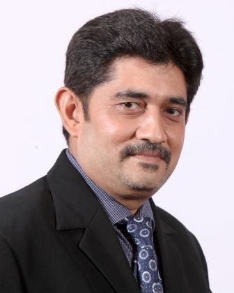 dr viral mehta