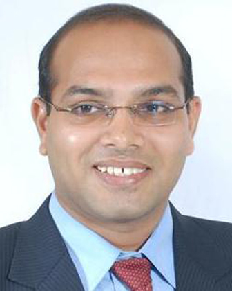 Rakesh-Jasani
